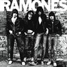 Ramones [40th Anniversary Deluxe Edition]