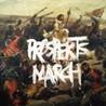 Prospekt's March [EP] Image