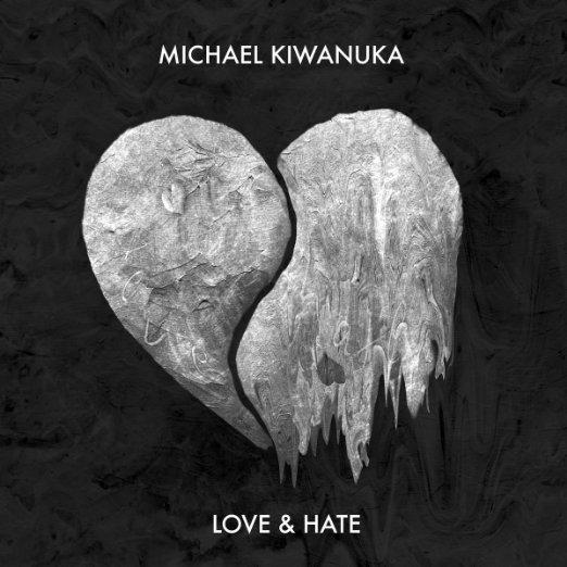 marianne faithfull love hates lyrics