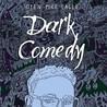 Dark Comedy Image