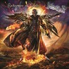Redeemer of Souls Image