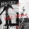 War Music Image