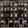 Physical Graffiti [Remastered]
