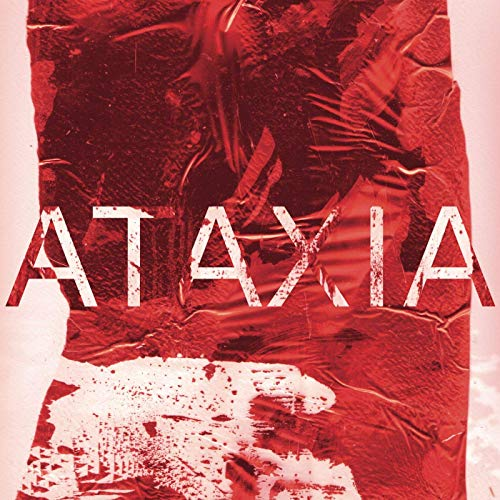 ATAXIA by Rian Treanor Reviews and Tracks - Metacritic