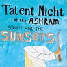 Talent Night at the Ashram Image