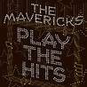 Play the Hits Image