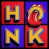 Honk Image