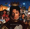 Michael Image