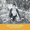 Motherland Image