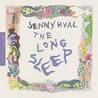 The Long Sleep [EP] Image