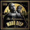 The Infamous Mobb Deep Image