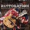 Restoration: Reimagining the Songs of Elton John and Bernie Taupin Image