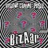 Bizzar/Bizaar Image