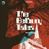 The Belbury Tales Image