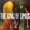 The King of Limbs Image