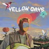 Day in a Yellow Beat Image