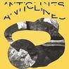 Anticlines