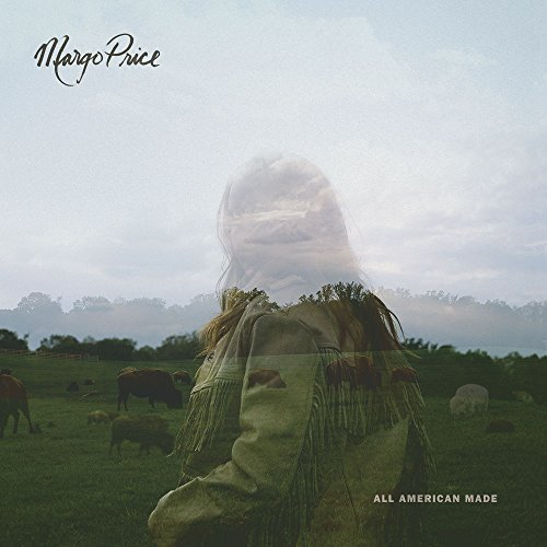 All American Made by Margo Price Reviews and Tracks - Metacritic