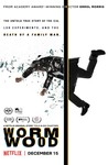 Wormwood: Season 1