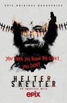 Helter Skelter: An American Myth