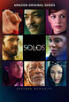 Solos: Season 1 Product Image