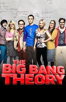 The Big Bang Theory Reviews Metacritic