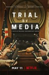 Trial by Media: Season 1
