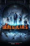 The Irregulars: Season 1