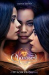 Charmed (2018) Image