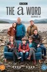 The A Word: Season 3 Image