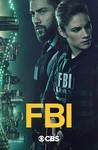 FBI: Season 4 Image