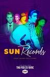 Sun Records: Season 1