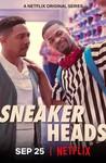 Sneakerheads: Season 1