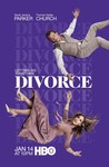 Divorce (2016) Image