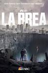 La Brea: Season 1