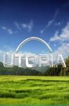 Utopia (2014): Season 1