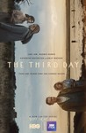 The Third Day: Season 1
