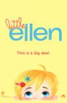 Little Ellen: Season 1