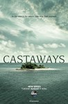 Castaways Image