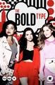 The Bold Type: Season 3 Product Image