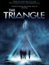 The Triangle (2005): Season 1