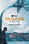 Swagger: Season 1