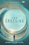 The Crossing (2018) Image