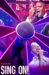 Sing On!: Season 1