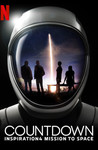 Countdown: Inspiration4 Mission to Space: Season 1