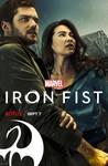 Marvel's Iron Fist Image