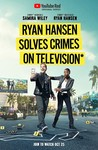 Ryan Hansen Solves Crimes on Television Image