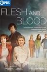 Flesh and Blood: Season 1