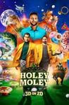 Holey Moley: Season 3 Image