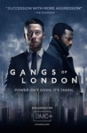 Gangs of London: Season 1